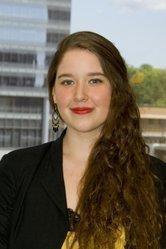 Heather Durawski