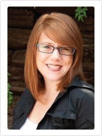 Heather Raznick