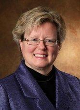 Heidi L. Martin