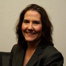 Helen Jardine