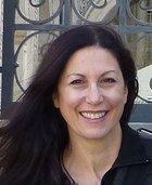 Helene Epstein
