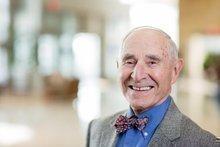 Herbert Lubowitz, MD