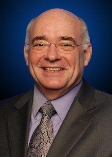 J. Clay McDonald