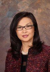 Jackie Yoon