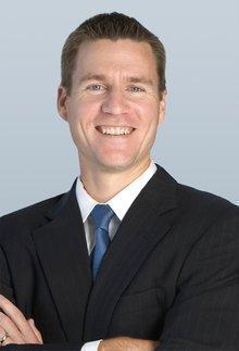 James Heinen
