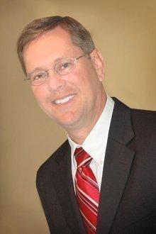 James Hoefert