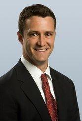 James Quattromani