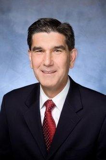 James K. Torti