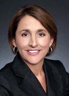 Jane Dueker