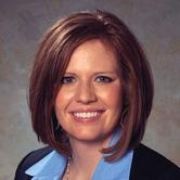 Jani Torrence