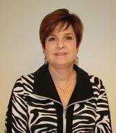 Janice Cataldi