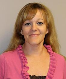 Janna Greenwood