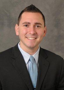 Jared Breslaw