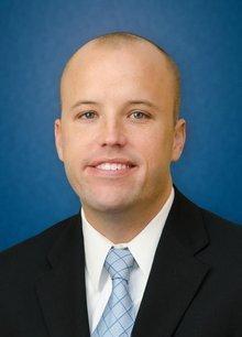 Jason Brauss