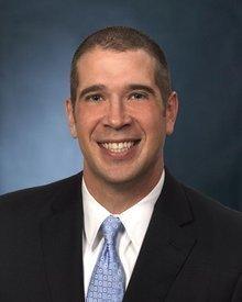 Jason Conaway