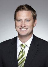 Jason Conway