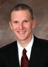 Jason Dreyer