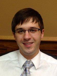 Jason Grunland
