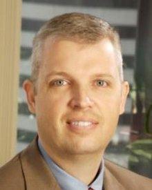 Jason Kinser