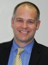 Jason Mainard