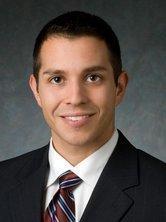 Jason Romero