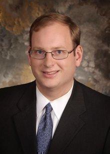 Jason Steinmeyer