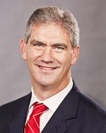 Jason Stockmann