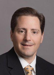 Jason Uetrecht