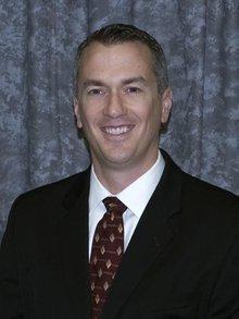 Jason Wiegand