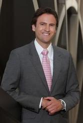 Jay A. Piatt