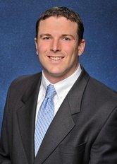 Jay R. Heddell, CPA