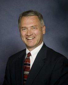 Jeff Hebrank