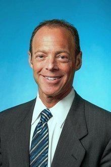 Jeff Siwak