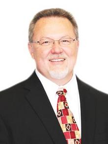 Jeff Villmer