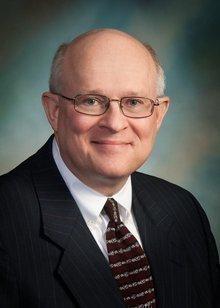 Jeffrey Durham