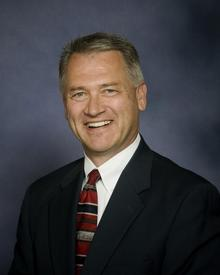Jeffrey Hebrank