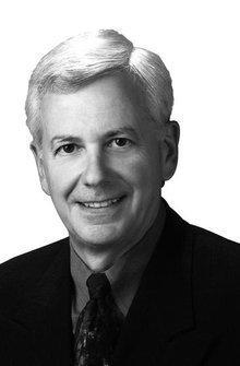 Jeffrey Kane