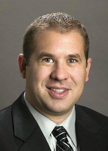 Jeffrey Schuetz