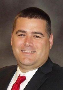 Jeffrey Stahlhuth