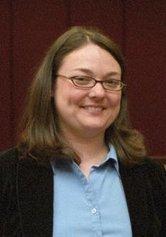 Jennifer Heggemann