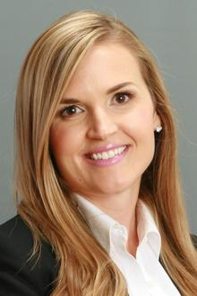 Jennifer Jaeger