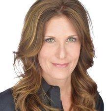 Jennifer Jermak