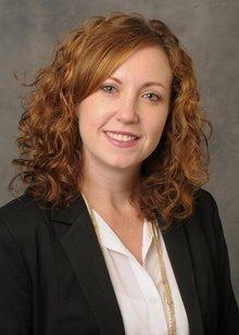 Jennifer Mulch
