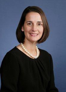 Jennifer Obertino