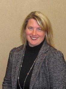 Jennifer Smerek