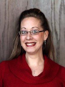 Jennifer Wilkerson