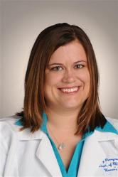 Jenny L. Pennycook, MD