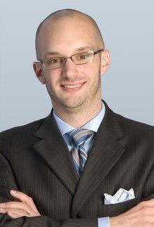 Jeremy Brenner