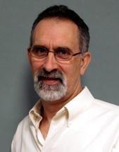 Jerome Sagona