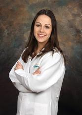 Jessica Montgomery Mims, FNP-C